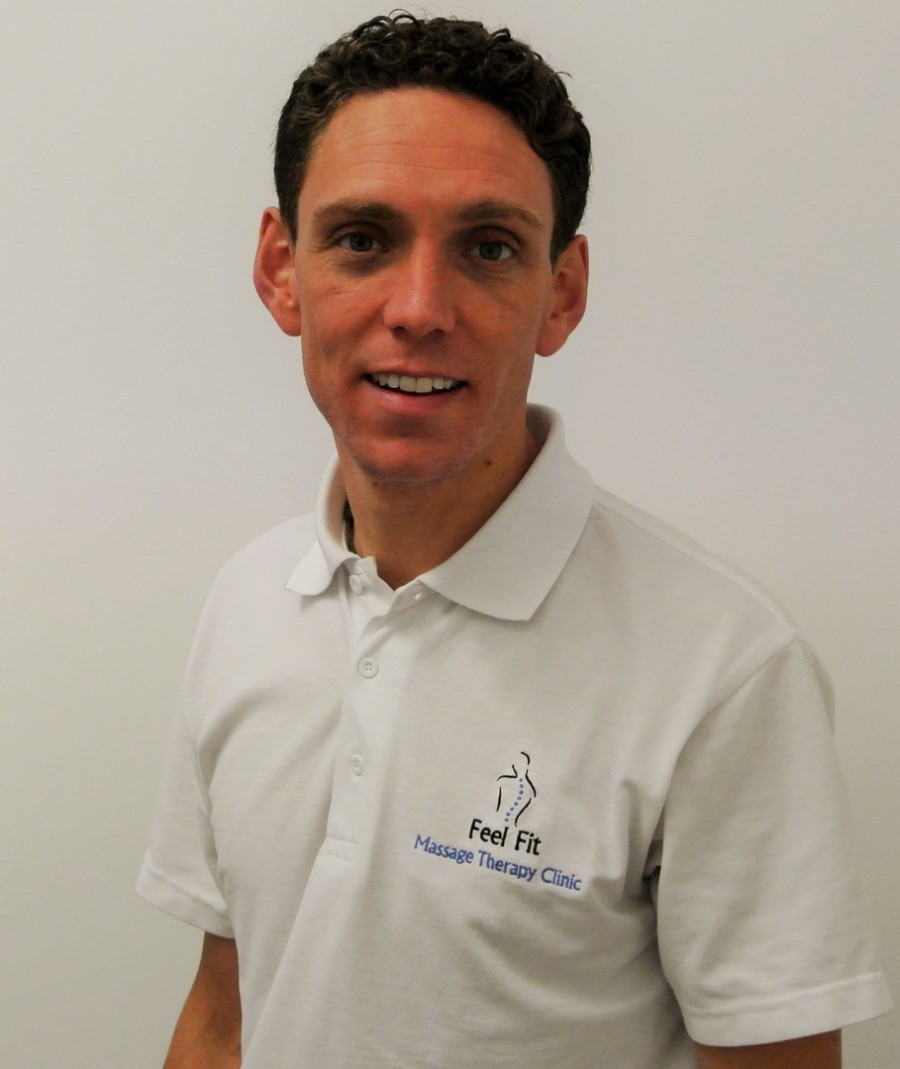 Meet Our Team of Trained Specialists in Edinburgh