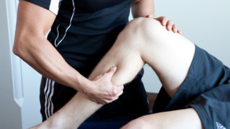 Feel Fit Massage Therapy Clinic Sports Massage