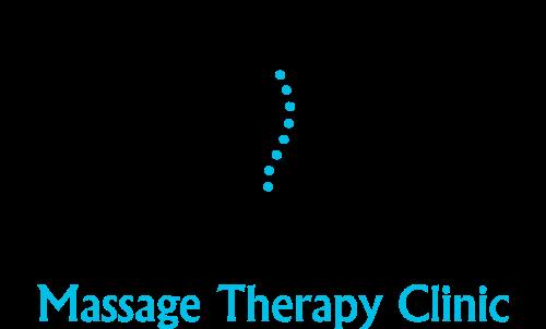 Feel Fit Massage Therapy Clinic Edinburgh