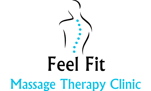 Feel Fit Massage Therapy Clinic Edinburgh